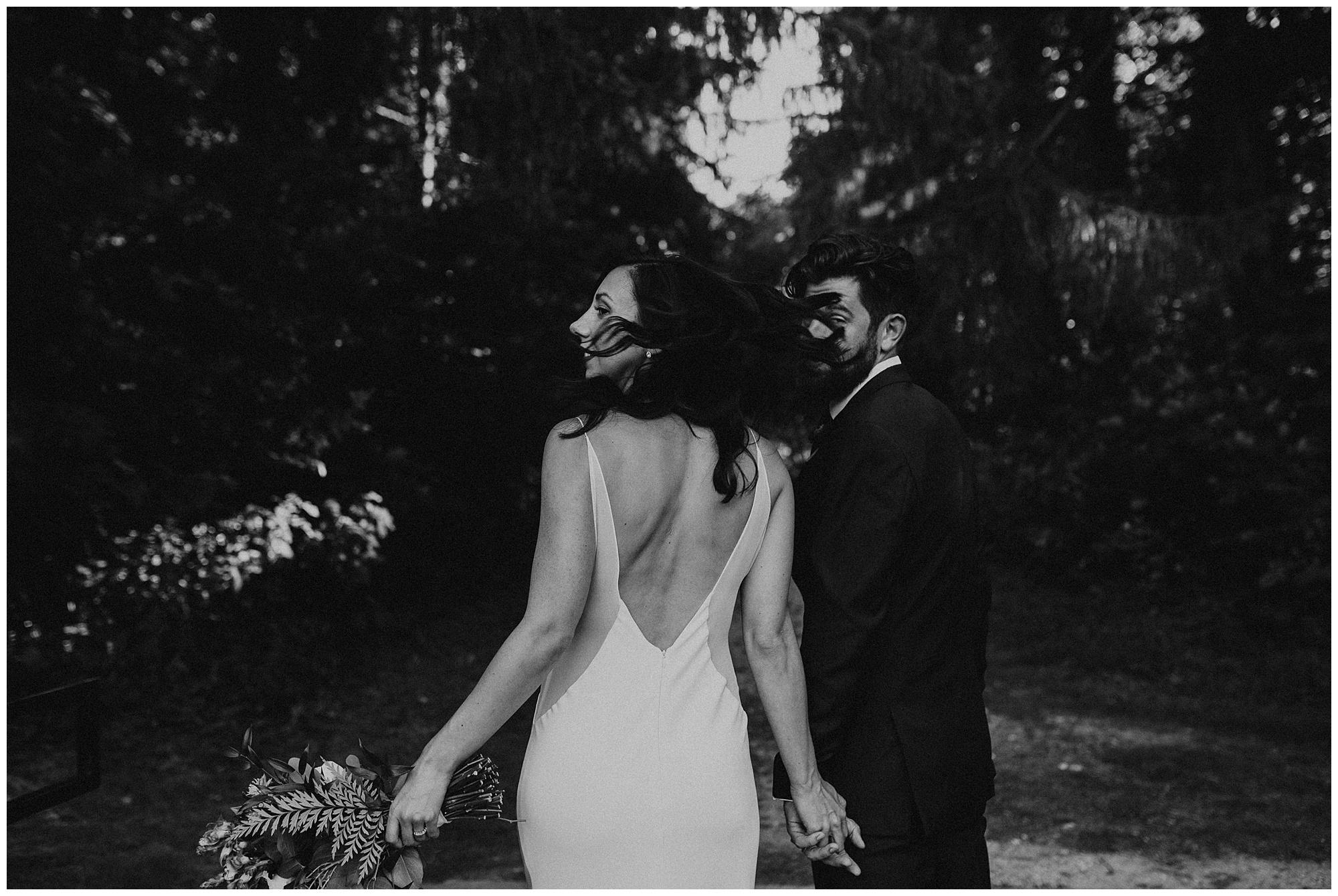 allerton_park_wedding_champaign_il_chicago_wright_photographs_ne_0091.jpg