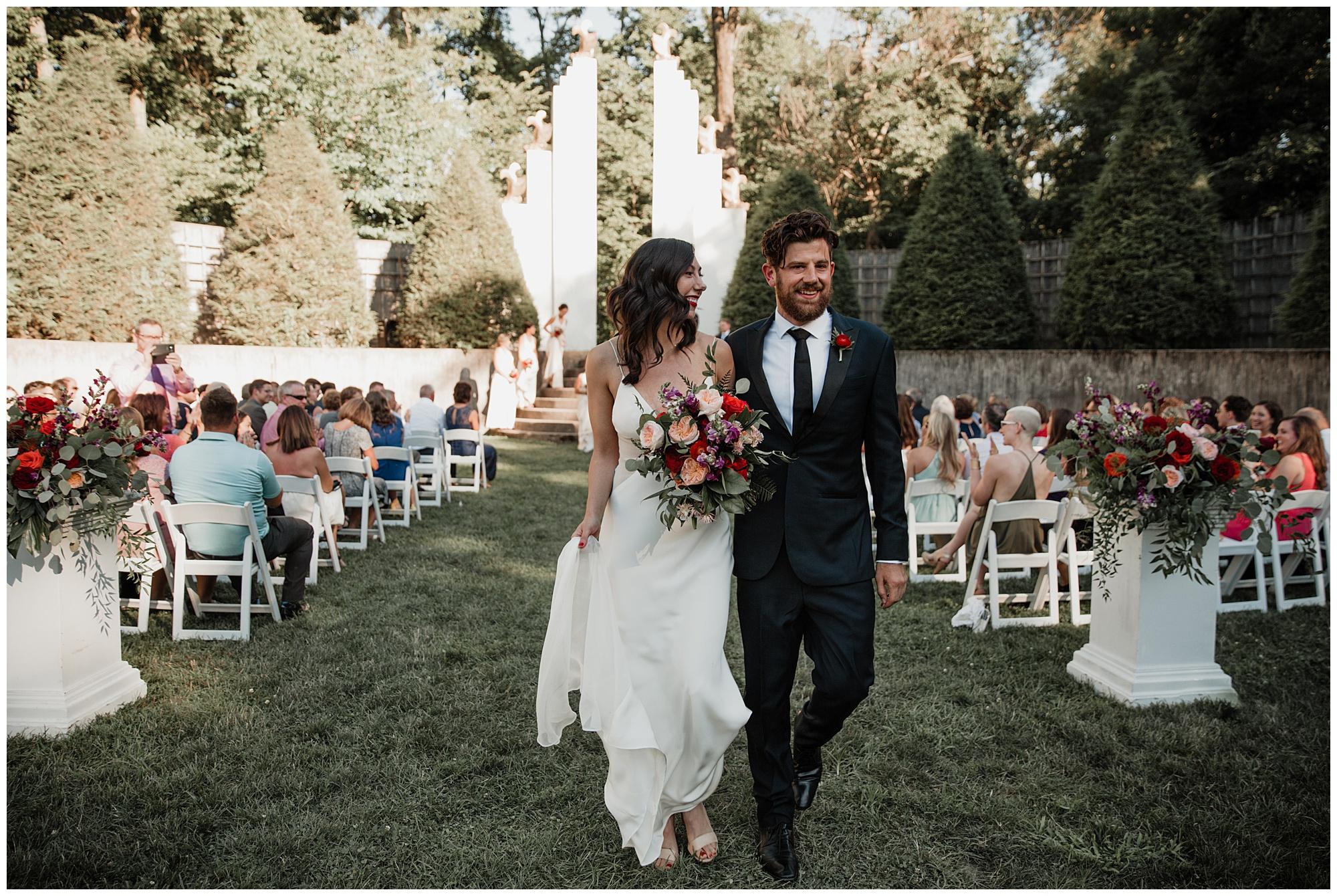 allerton_park_wedding_champaign_il_chicago_wright_photographs_ne_0090.jpg