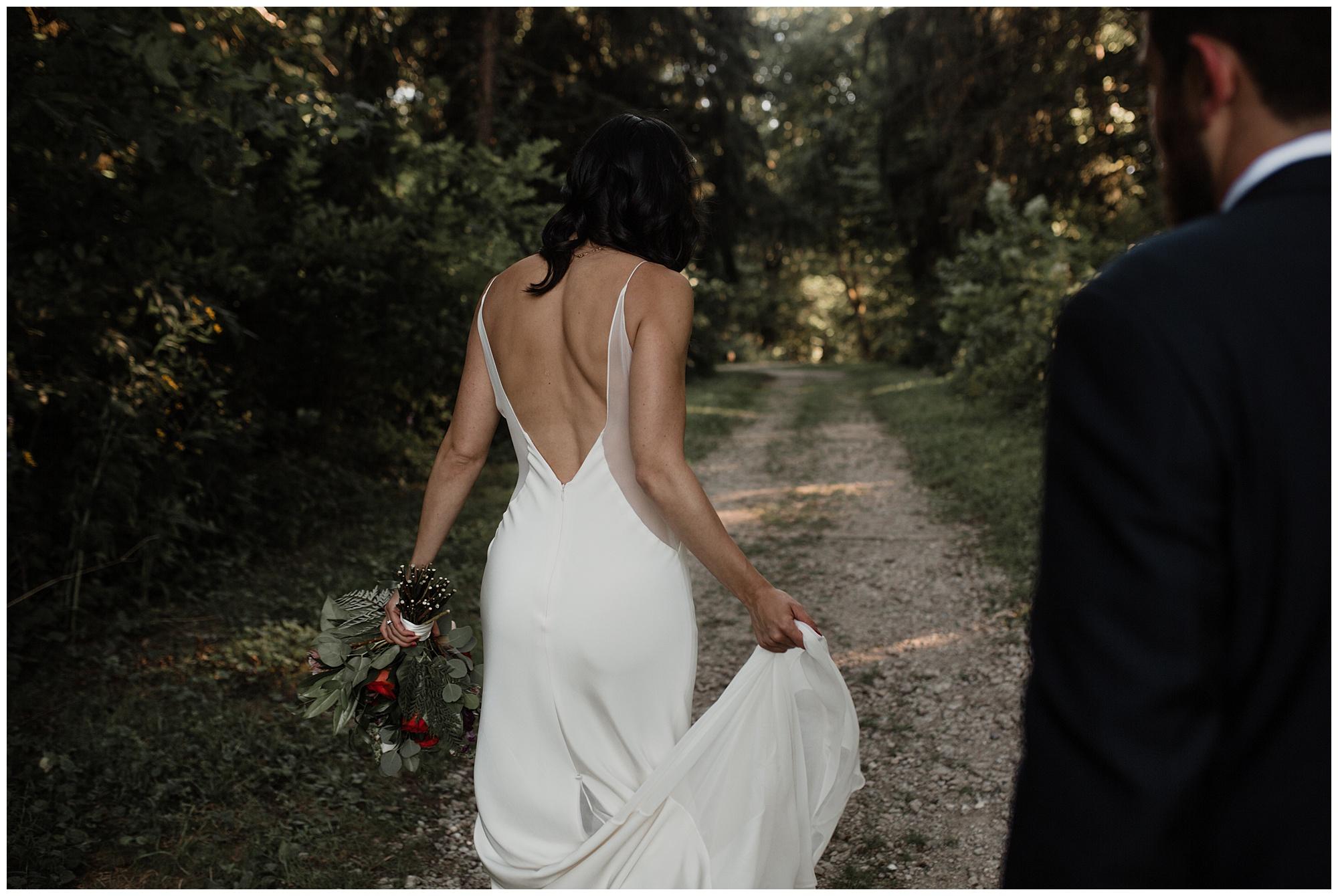 allerton_park_wedding_champaign_il_chicago_wright_photographs_ne_0092.jpg