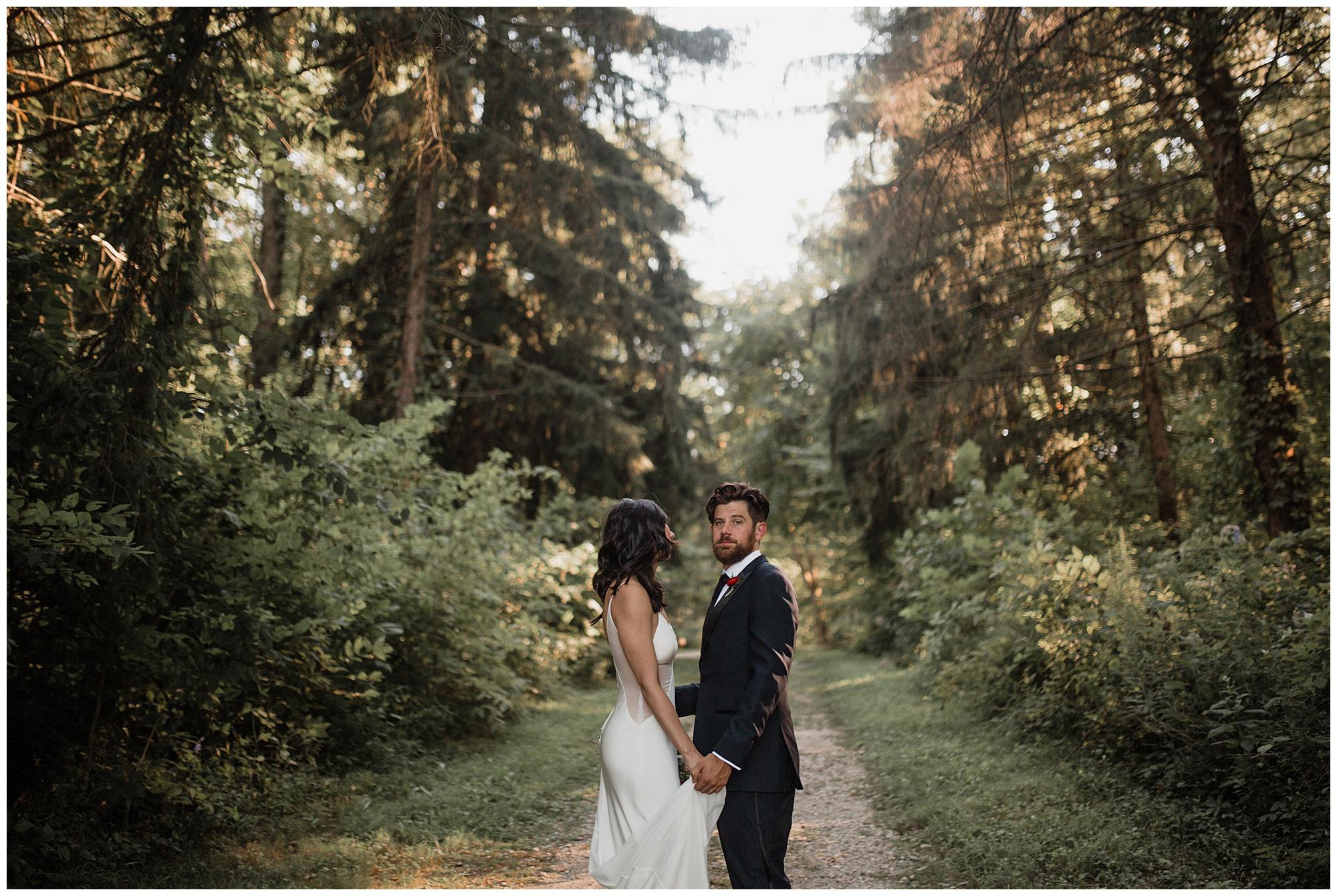 allerton_park_wedding_champaign_il_chicago_wright_photographs_ne_0093.jpg