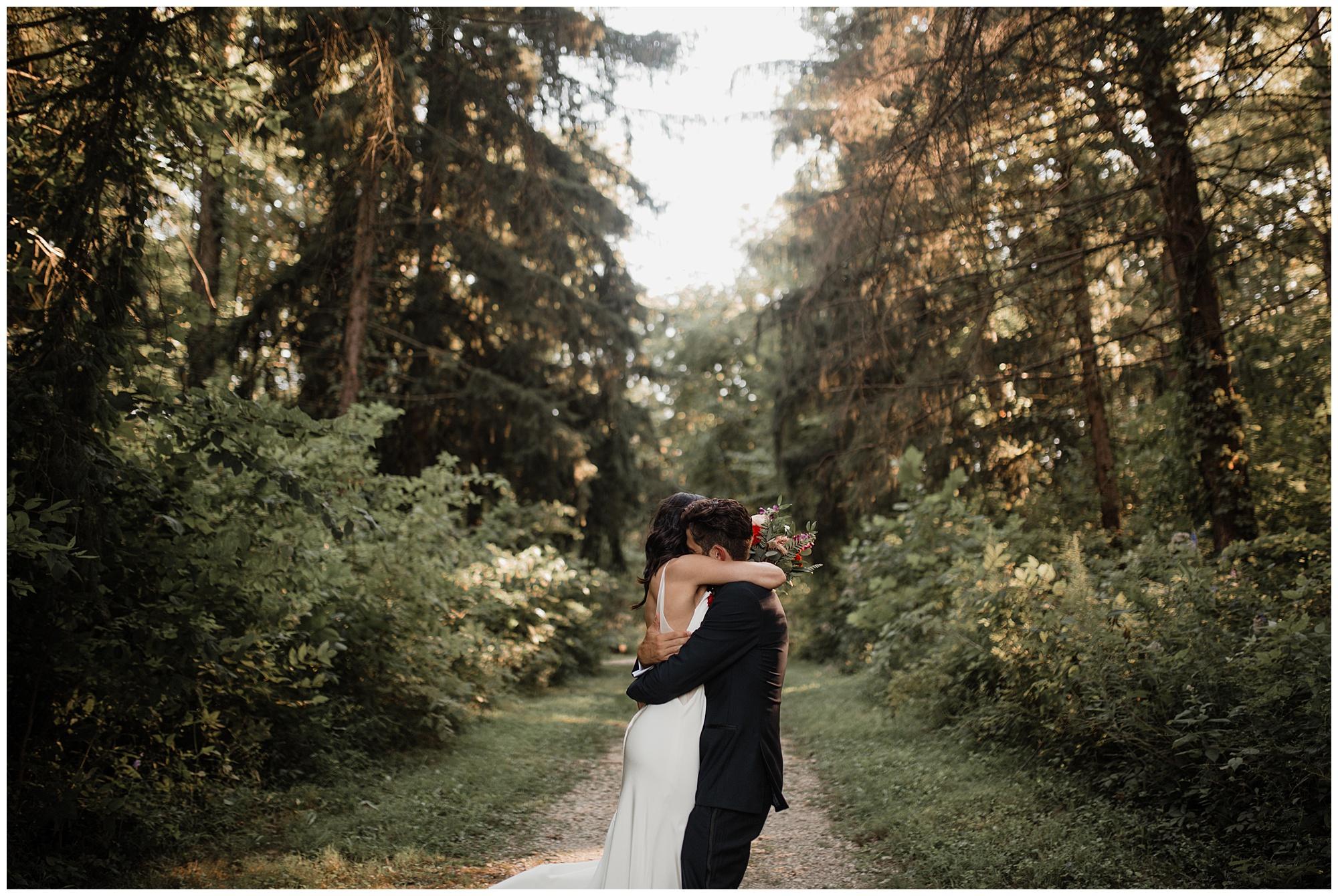 allerton_park_wedding_champaign_il_chicago_wright_photographs_ne_0094.jpg