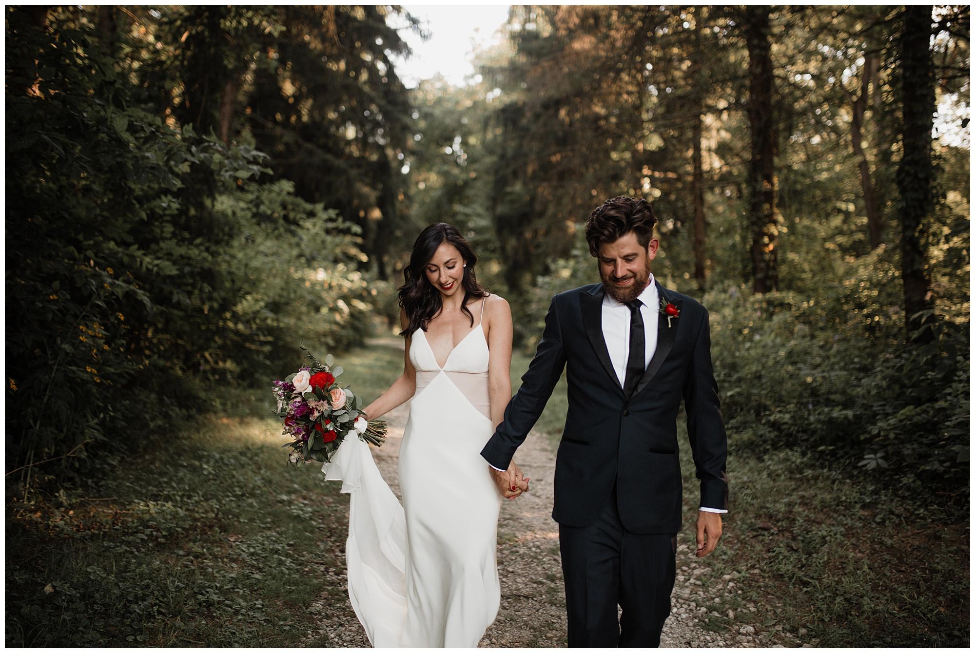 allerton_park_wedding_champaign_il_chicago_wright_photographs_ne_0095.jpg