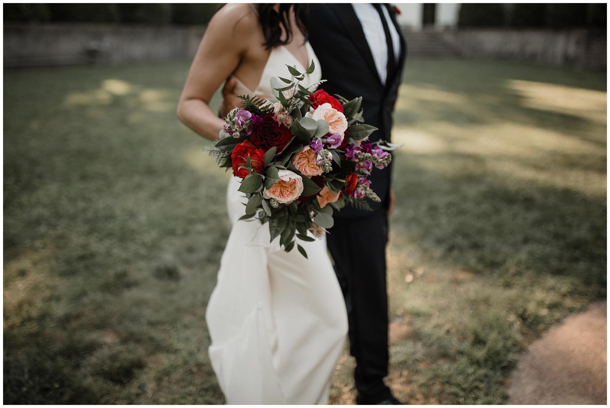 allerton_park_wedding_champaign_il_chicago_wright_photographs_ne_0096.jpg