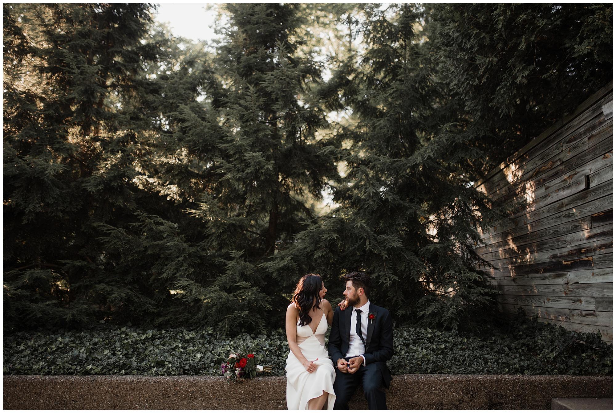 allerton_park_wedding_champaign_il_chicago_wright_photographs_ne_0098.jpg