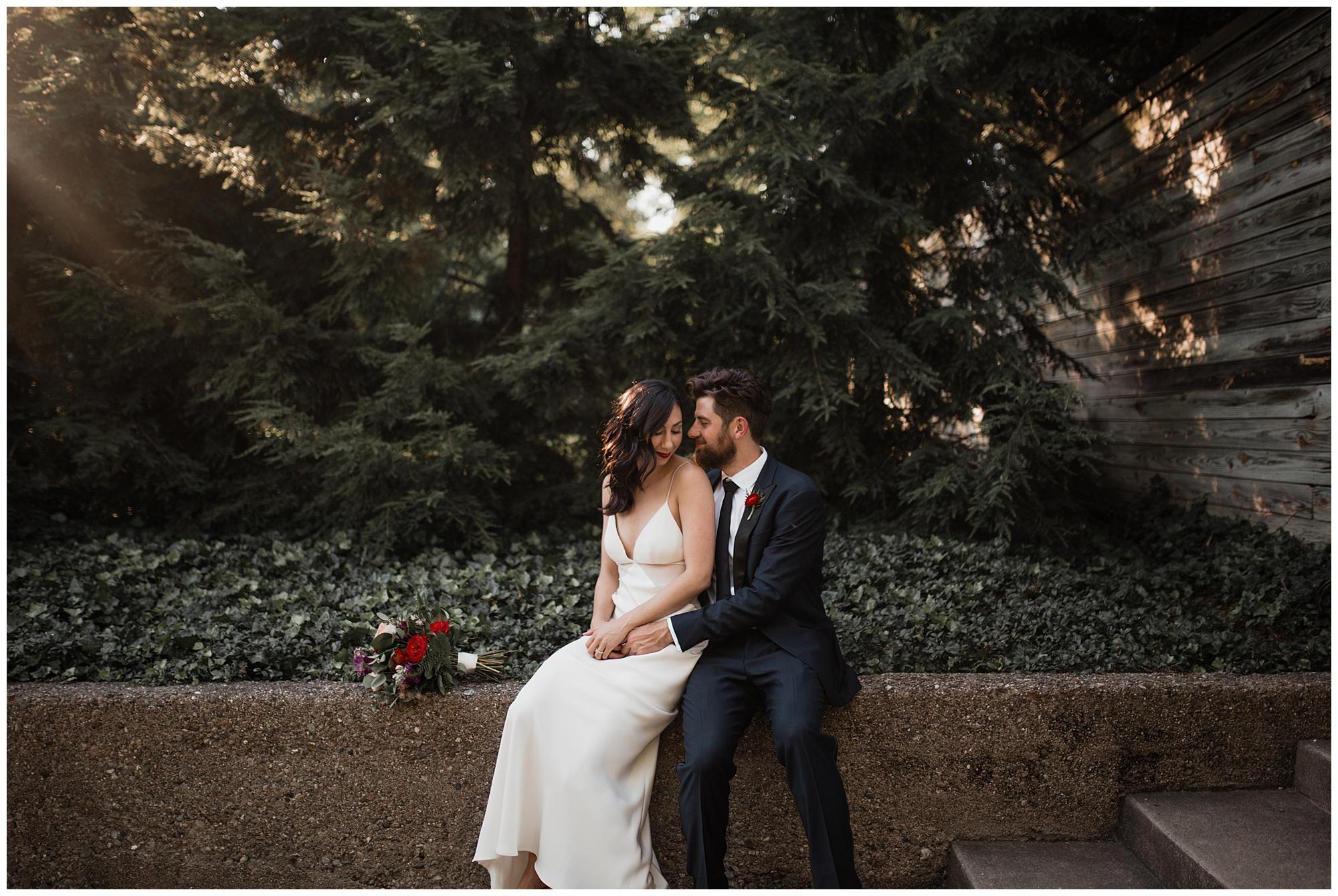 allerton_park_wedding_champaign_il_chicago_wright_photographs_ne_0099.jpg