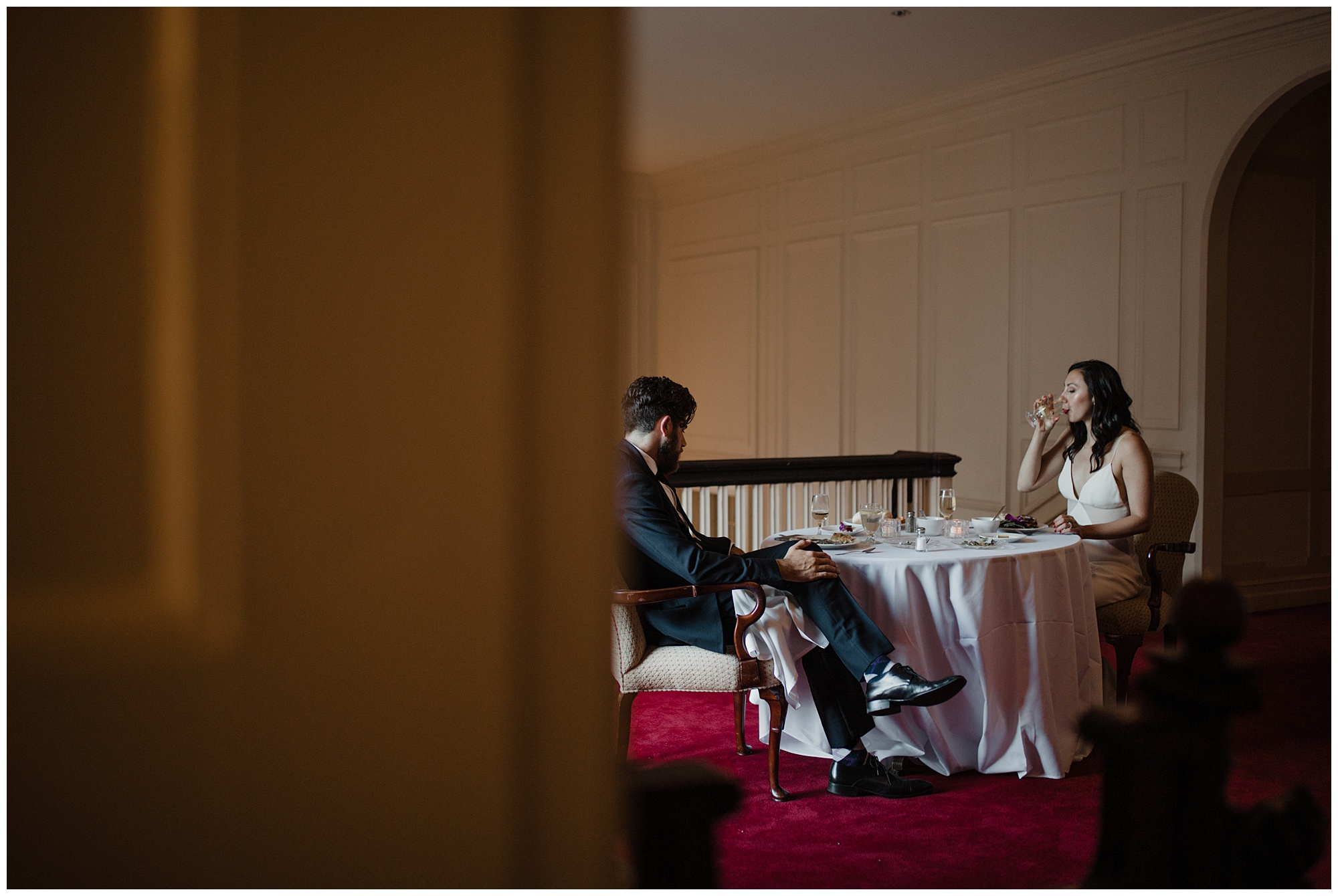 allerton_park_wedding_champaign_il_chicago_wright_photographs_ne_0101.jpg