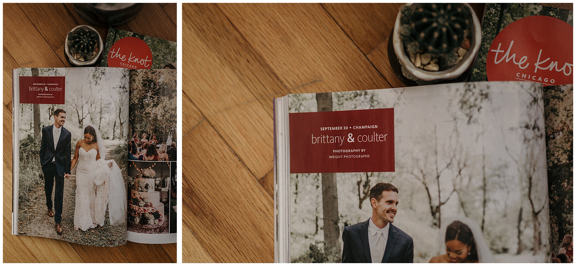 chicago_wedding_photographer_champaign_the_knot_magazine_prairie_glass_house_wright_photographs_0011.jpg