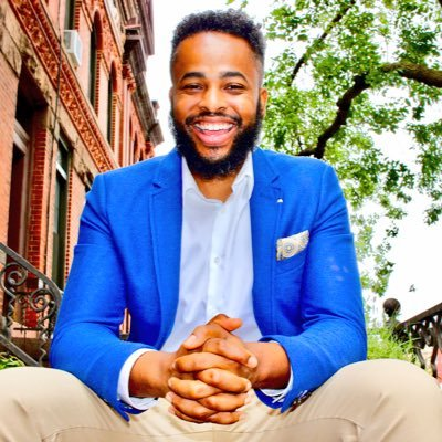 When communities and schools cultivate space for #BlackBoyJoy, boys of color feel welcomed, encouraged, and a collective responsibility to excel. - Garrett E. Richardson aka Mr. GAdvocate For All Things #BlackandBrownBoyJoyFounderBridging The Gap, Inc.Consulting