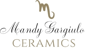 Mandy Gargiulo Logo with M double size.jpg