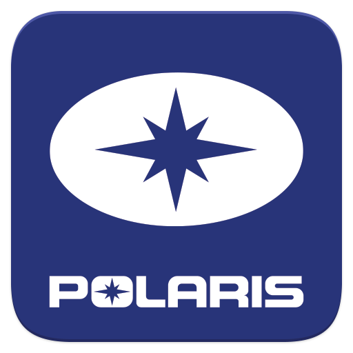 Download Polaris ride command for a map of our trails