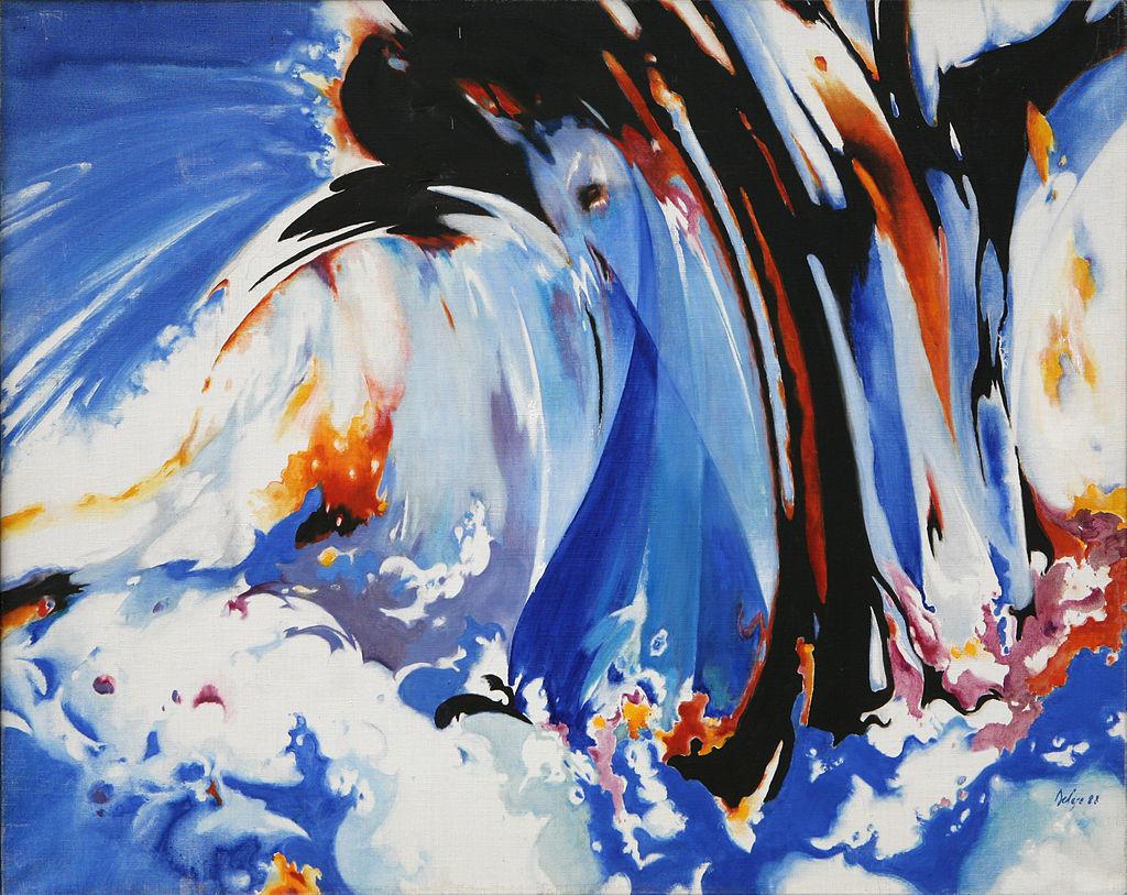 waves rocher eclabousse.jpg