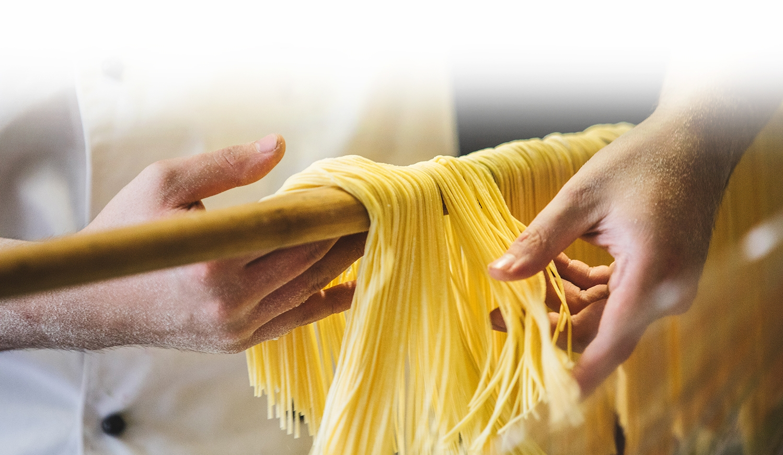bei_amici_pasta_making_menu_page.jpg