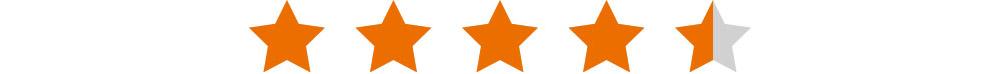gmb_mpr_rating_4_5_stars_ltr copy.jpg
