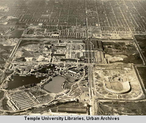 Aerial_view_of_the_SesquiCentennial_International_Exposition.jpg