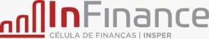 infinance.jpg