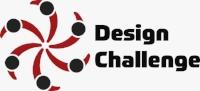 design challenge.jpg
