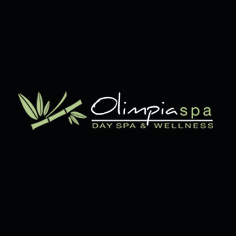 olimpia spa fundo preto PNG site.png