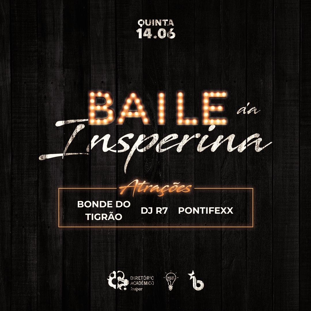 Baile da Insperina - eFlyer (1).png
