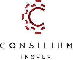 Consilium.png