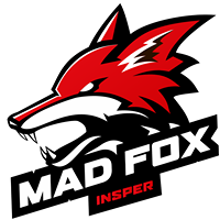 mad fox.png