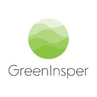 greeninsper.jpg
