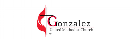 Gonzalez Logo Final Version.png