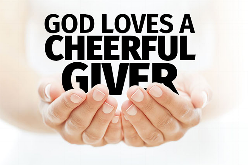 cheerful-giver2.png