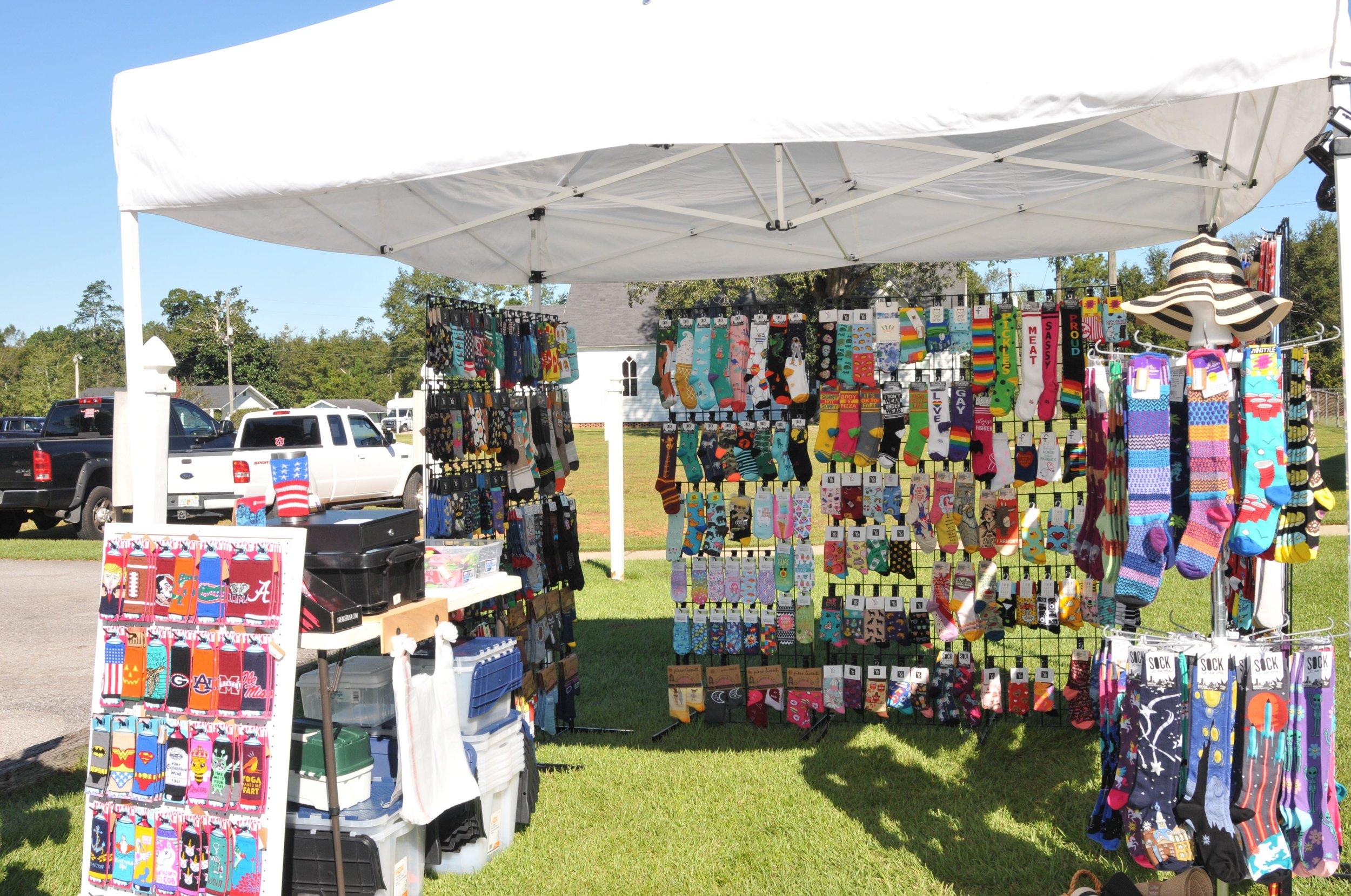Vendor Tent.jpg