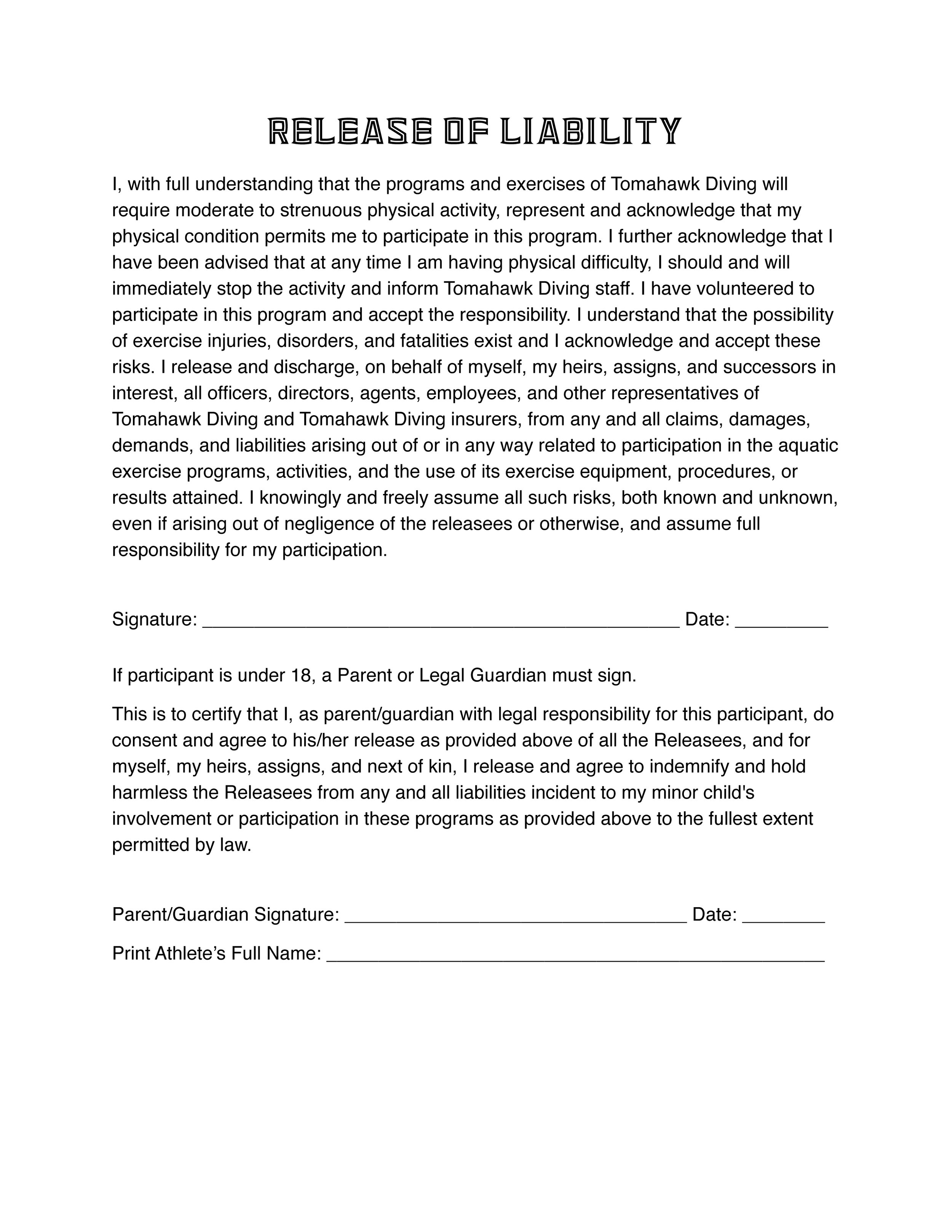 TD Waivers PDF-1.jpg