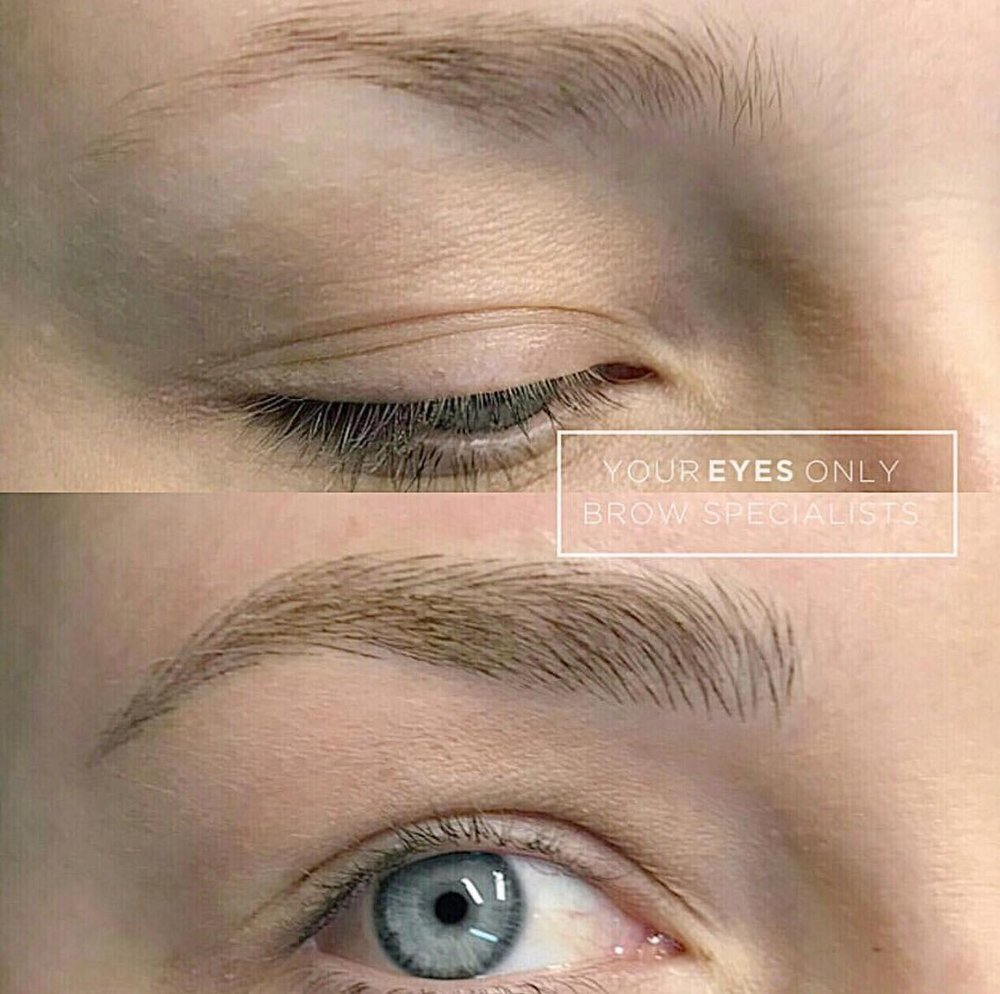 blonde+feathertouch+brows.jpg