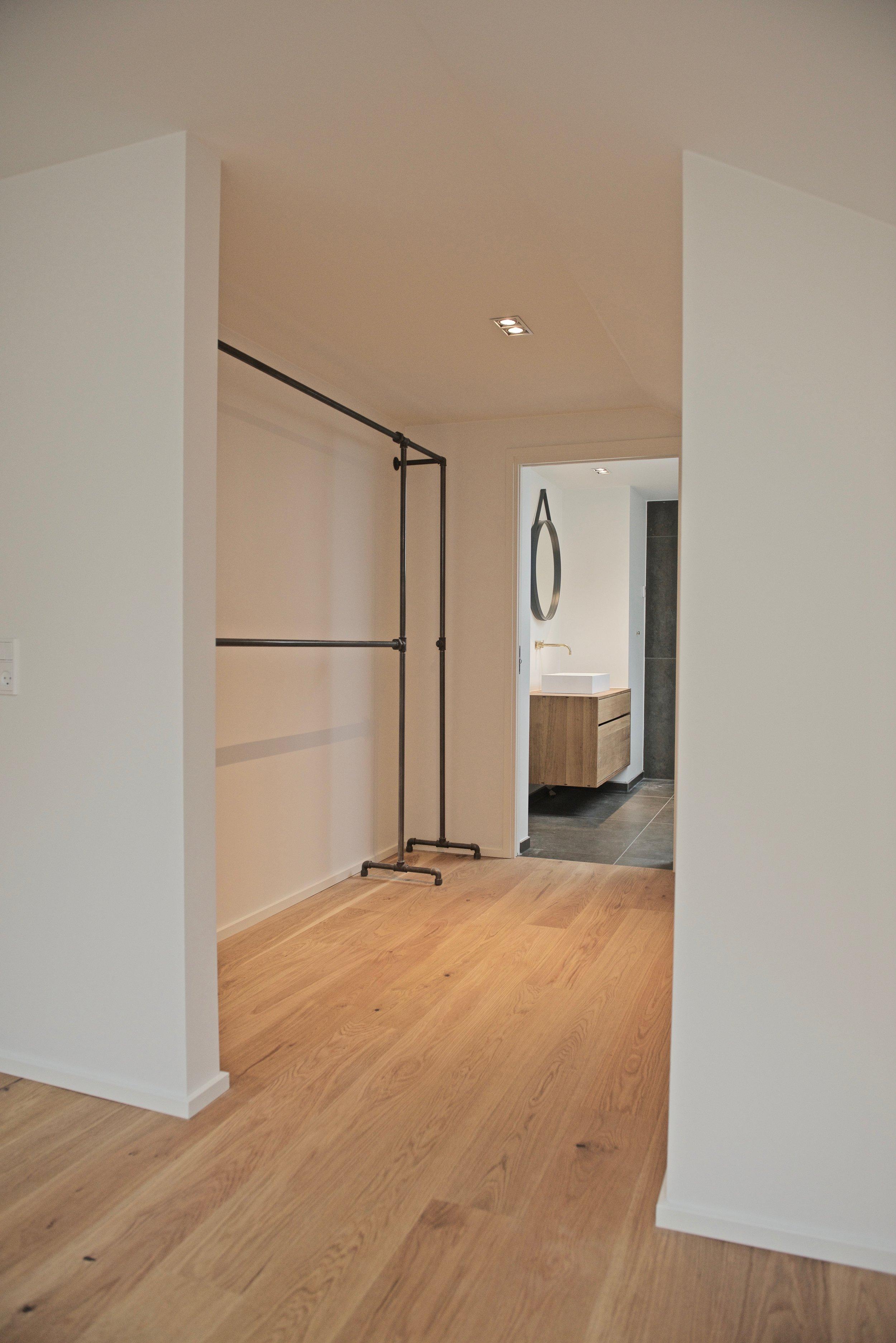 Interior Bedroom Master 2.jpg