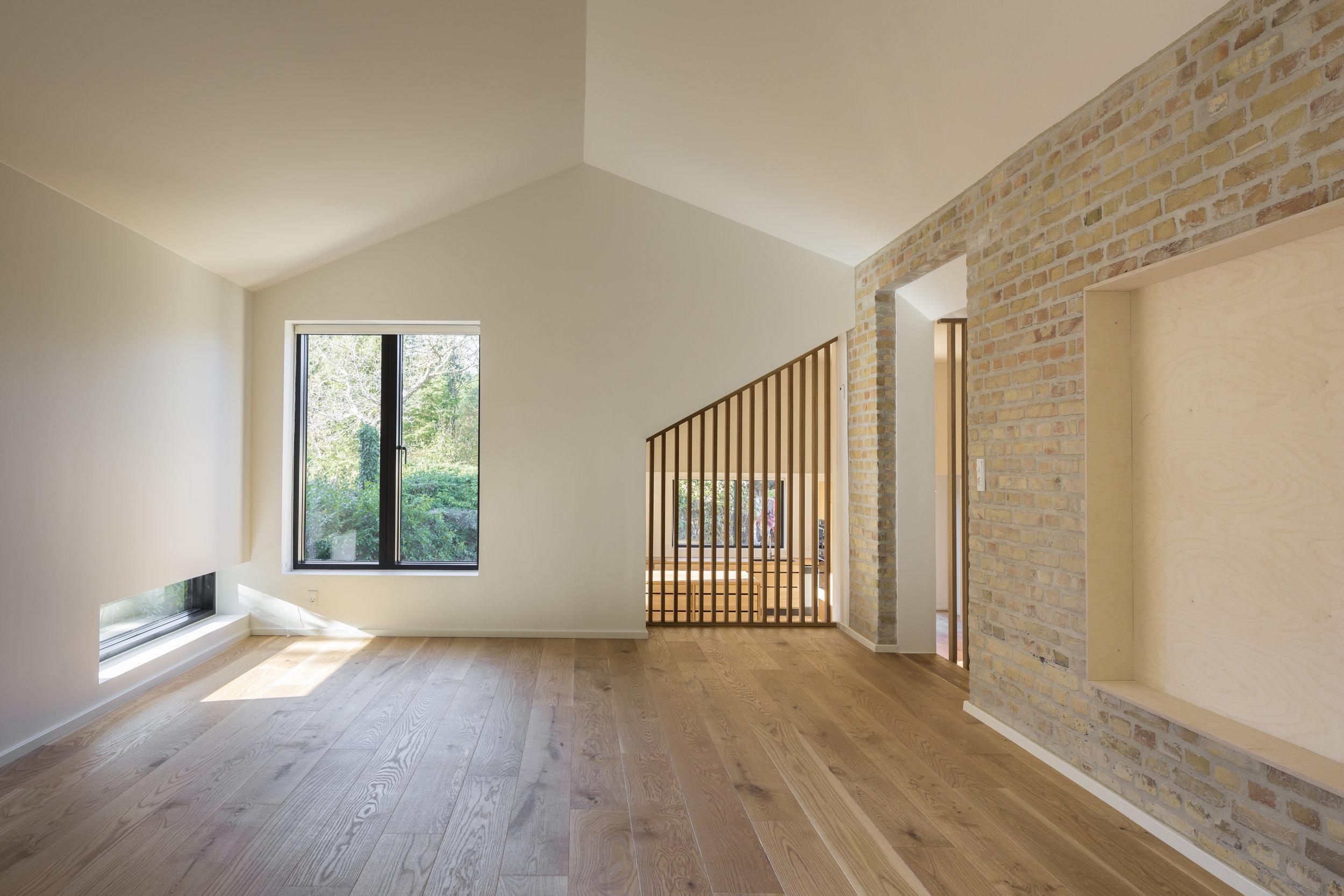 Interior Living Room 1.jpg