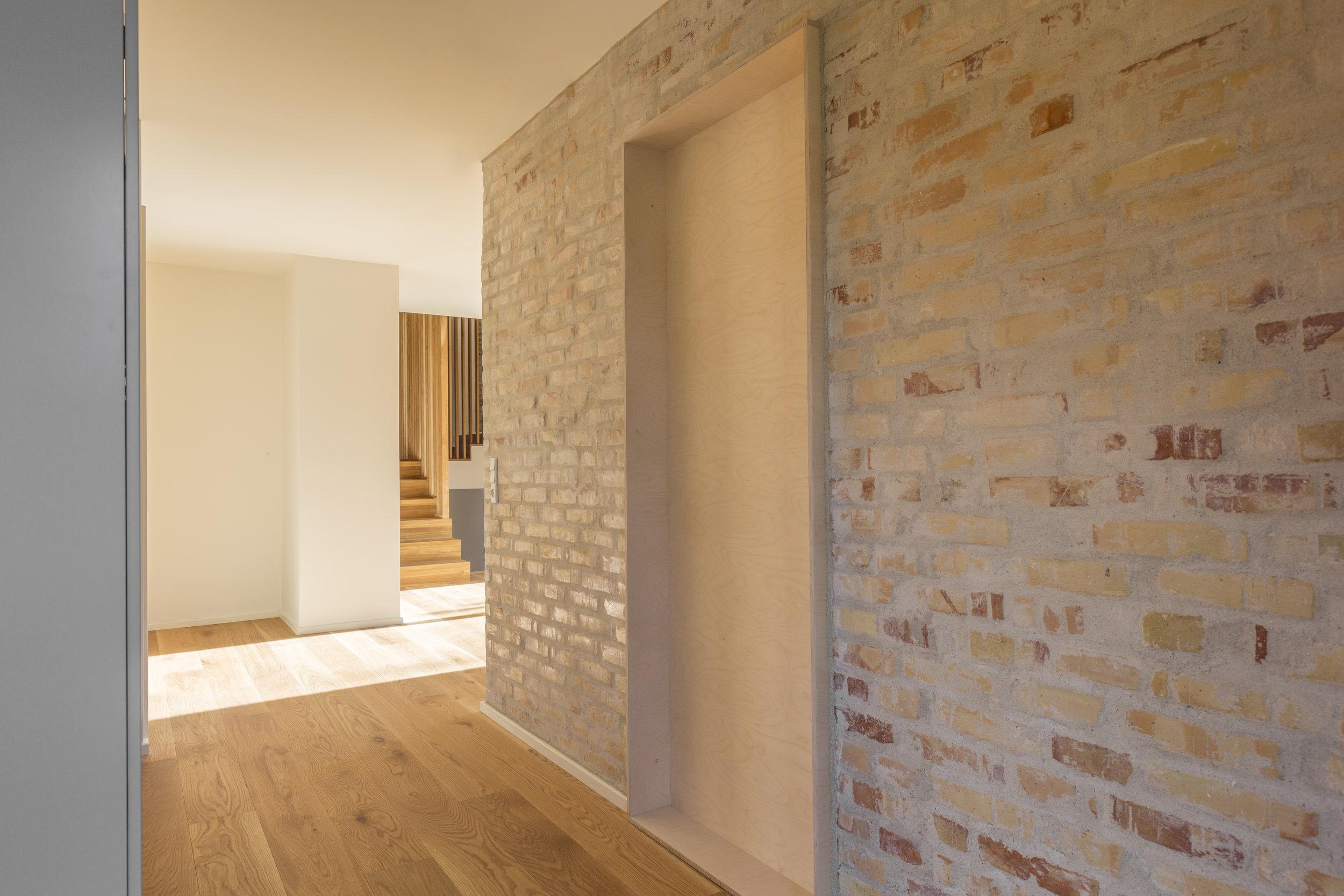 Interior Hallway West 1.jpg