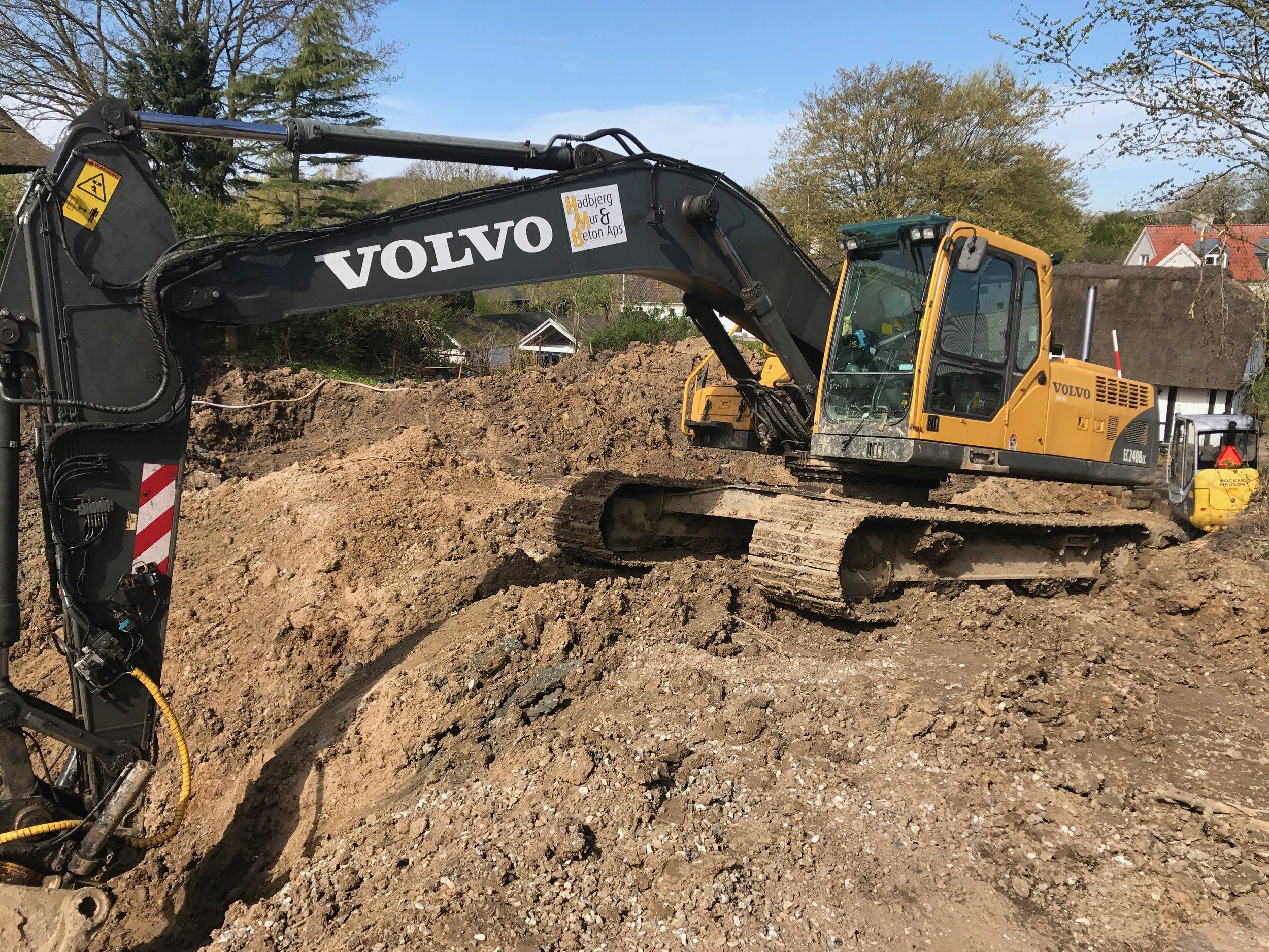 Udgravning nybyg.jpg