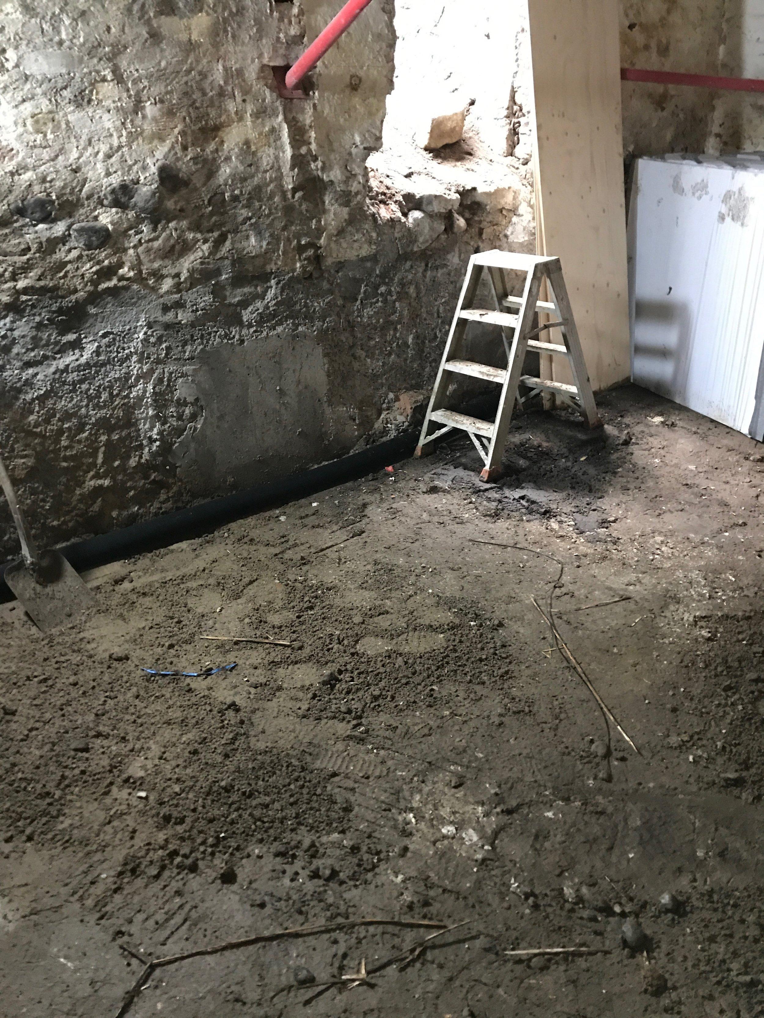 udgravning kælder.jpg