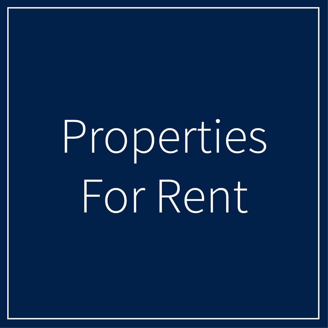 Harcourts Whangarei Optimize Group - Properties for Rent.jpg