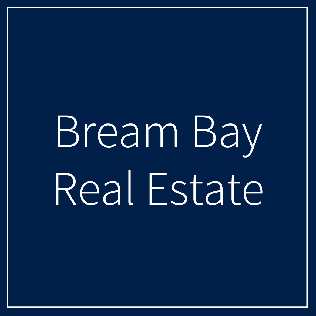 Harcourts Whangarei Optimize Group - Bream Bay Real Estate.jpg