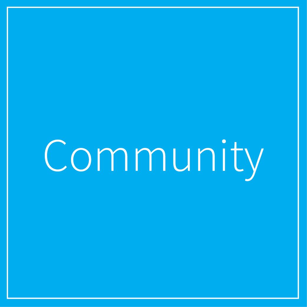 Harcourts Whangarei Optimize Group - Community.jpg