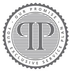 our-promise-header.jpg