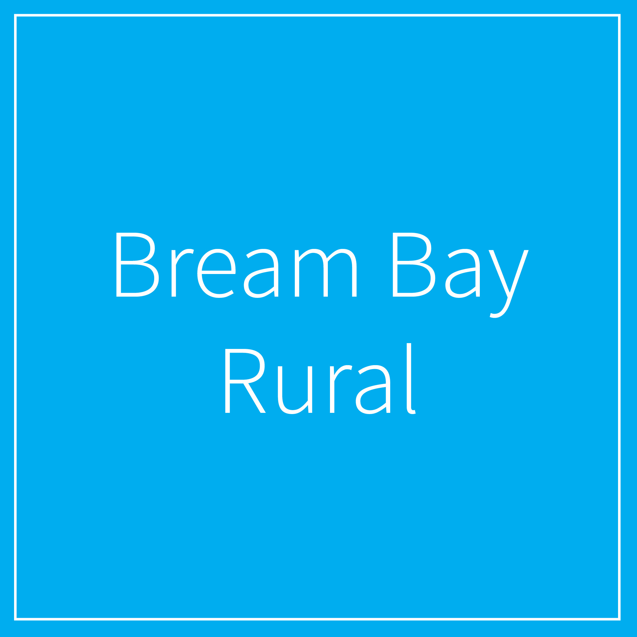 BB Rural.jpg