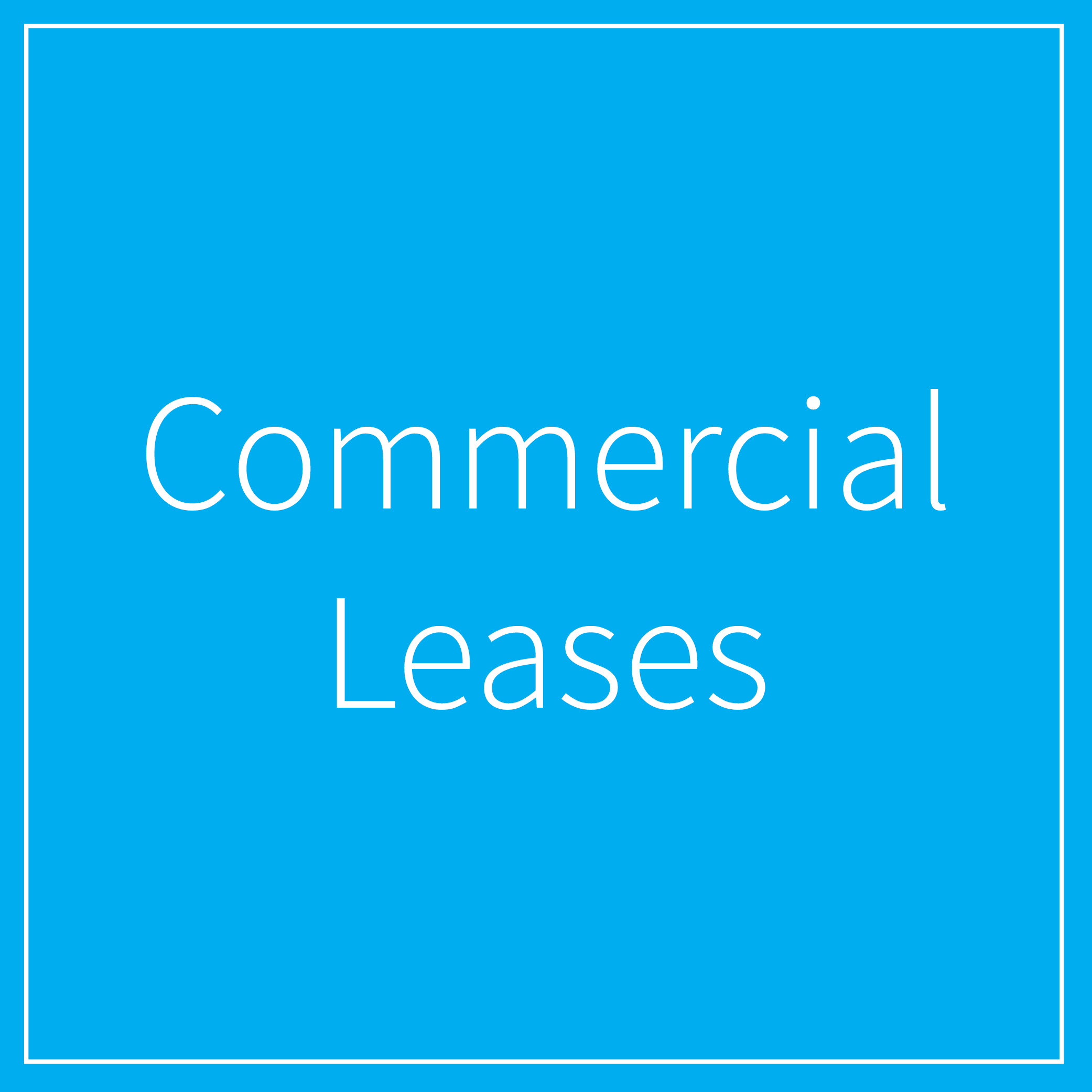 Commercial Leases.jpg