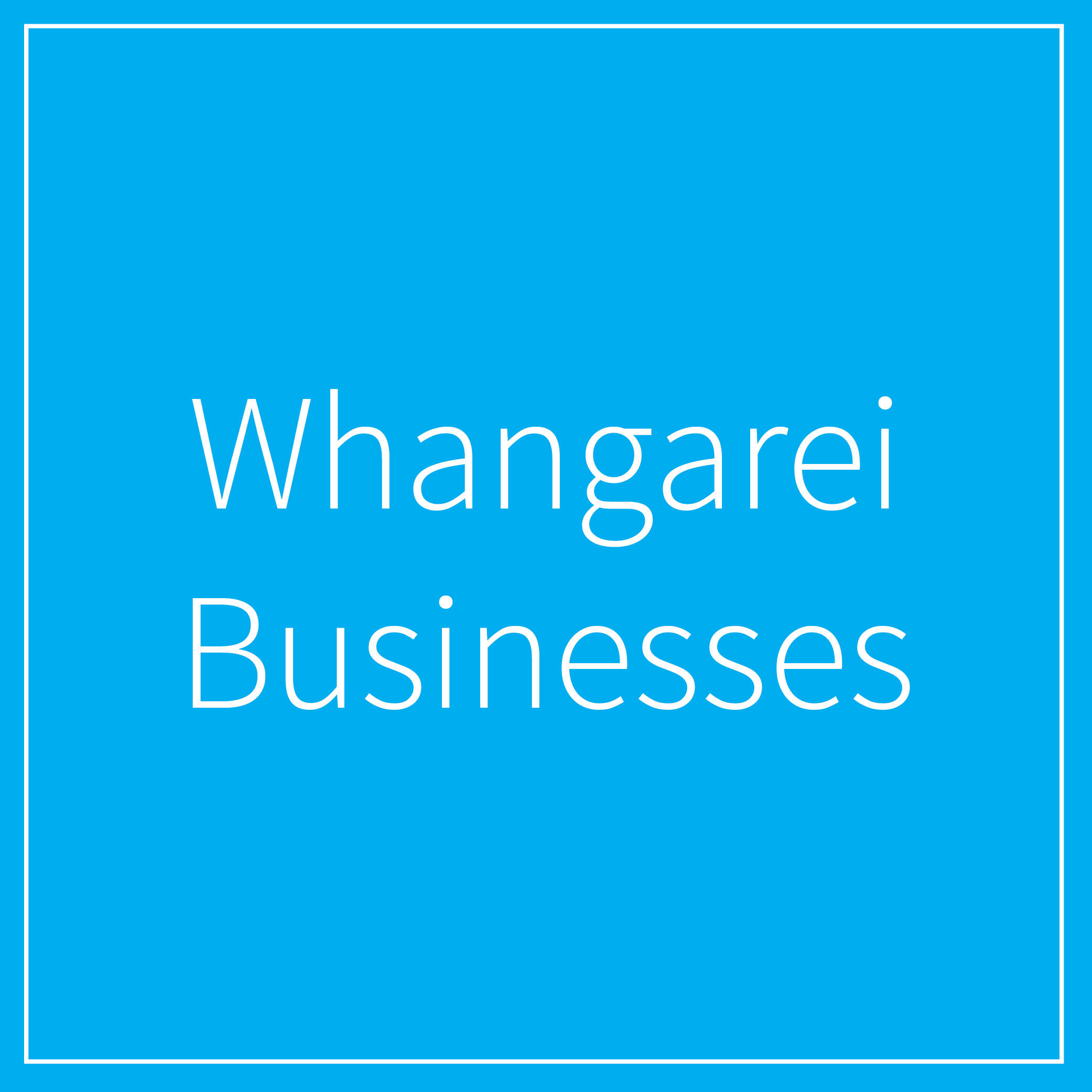 Whangarei Businesses.jpg