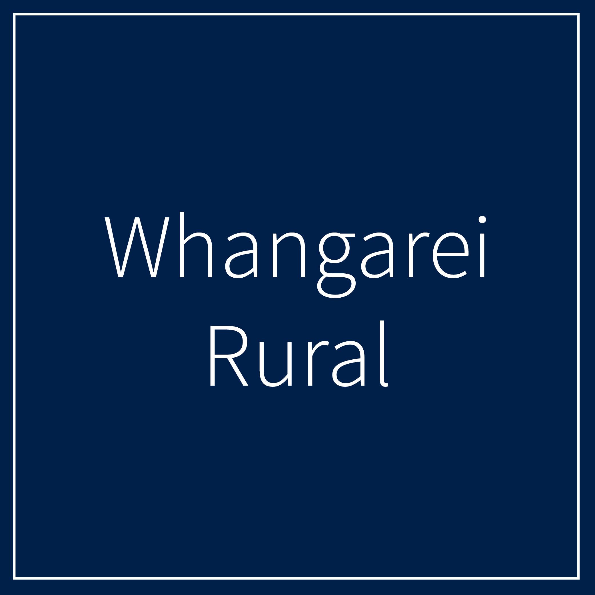 WHG Rural.jpg