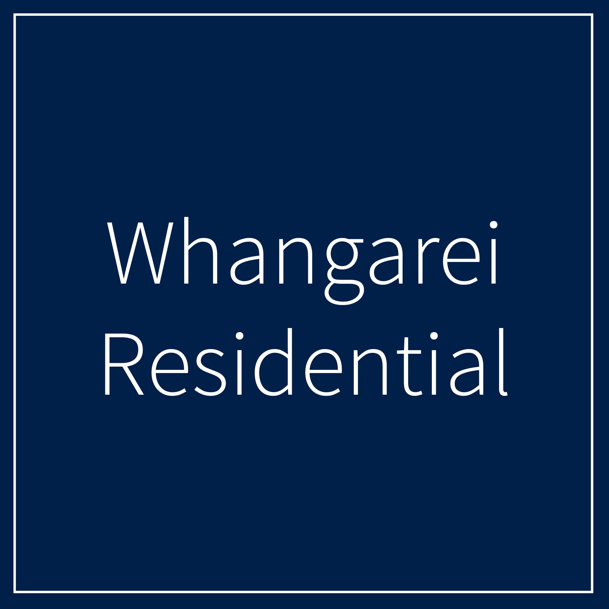 WHG Residential.jpg