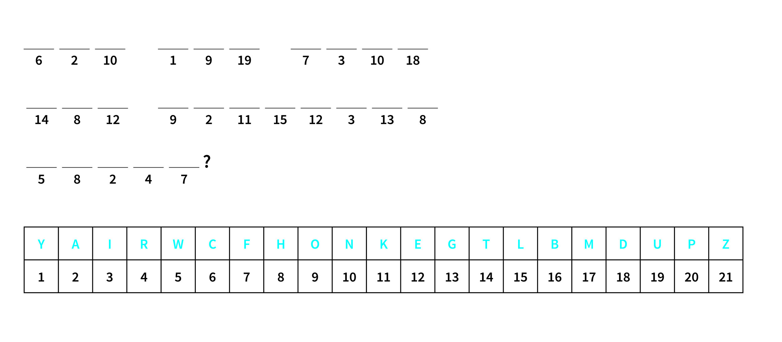 Clue #11.jpg