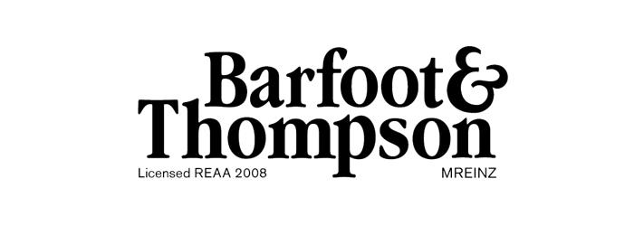 Barfoot-Thompson-Logo.jpg