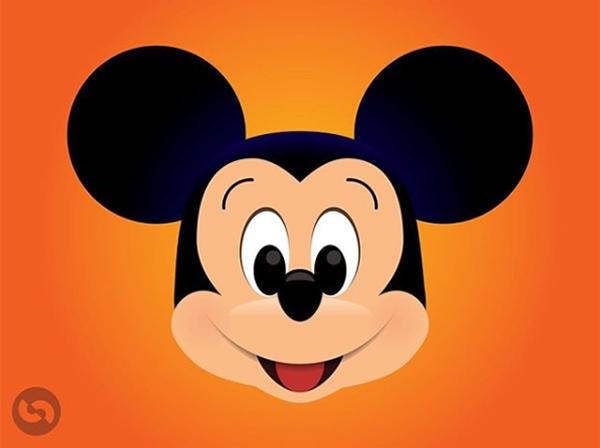 sequeira_mouse.jpg