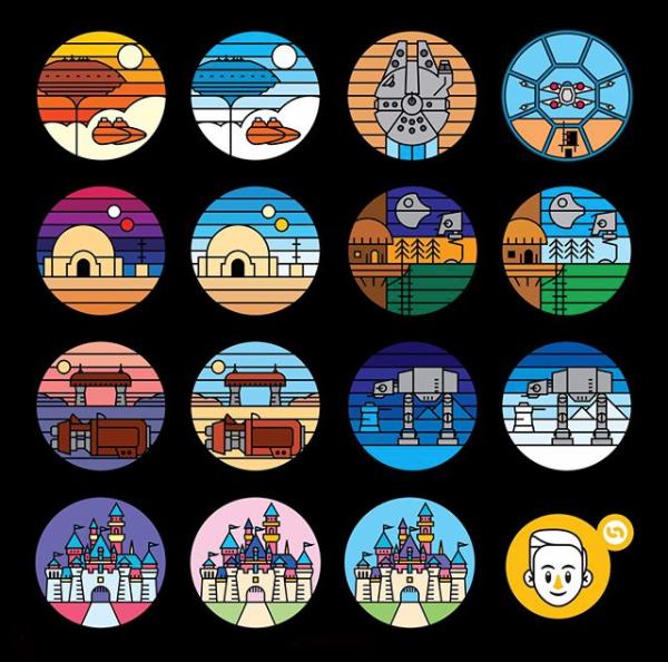 sequira_badges.jpg