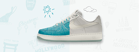 Jana Raport Nike Static.jpg