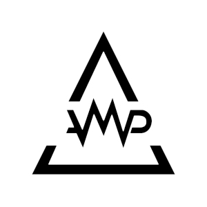 AMP-LOGO copy.jpg